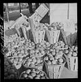 Lancaster County apples for sale outside grocery store8d23364v.jpg