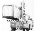 Lancer Boss Container Sideloader.png