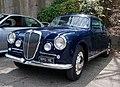 Lancia (3496696688).jpg