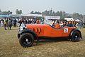 Lancia - Dilambda - 1926 - 30 hp - 8 cyl - JH 10 Z 1251 - Kolkata 2014-01-19 5971.JPG
