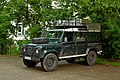 Land Rover Defender In Chemnitz.jpg
