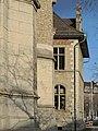 Landesmuseum Zürich - Museumstrasse 2014-03-24 17-14-29 (P7800).JPG