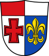 Coat of arms of Augsburg