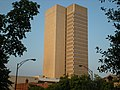 Landmark Tower, Greenville, SC.jpg