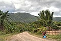 Landscape of North-Palawan - panoramio.jpg