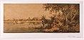 Landscape with Boy Fishing MET sf-rlc-1975-1-881-r.jpeg