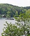 Landschaftsschutzgebiet Talsperre Kriebstein (7) Ausflug mit Boot.jpg