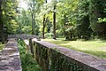 Landsford Canal Stone Lock.JPG