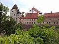 Landshut, Burg Trausnitz - panoramio.jpg