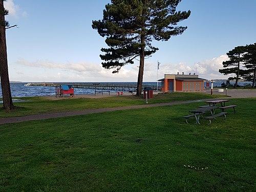 Lista ver fornlmningar i Landskrona kommun - Wikiwand