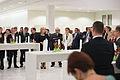 Landtagsprojekt Brandenburg Parlamentarischer Abend by Olaf Kosinsky-3.jpg