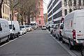 Landtagswahl Rheinland-Pfalz Impressionen Wahlabend by Olaf Kosinsky-1.jpg