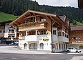 Lanersbach - house 2.jpg