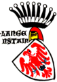 Langenstain-Wappen ZW.png