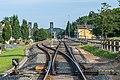 Lannach Bahnhof-5347.jpg