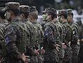 Lanzamiento de las Fuerzas Especailizadas de Reacción El Salvador, FES. (26545828415).jpg