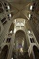 Laon, Cathédrale Notre-Dame PM 14321.jpg