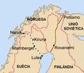 Lapònia1940.png