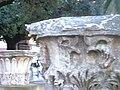 Lapidarium1.jpg