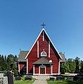 Lapin kirkko 4.jpg