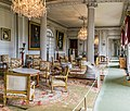 Large living room in the Castle of Valencay 03.jpg