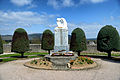 Laroque d'Olmes monument.jpg