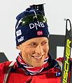Lars Helge Birkeland 2017 (cropped).jpg