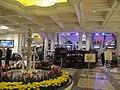Las Vegas, fountain in Bellagio's Lobby-6676967455.jpg