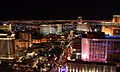 Las Vegas from Eiffel Tower replica.jpg