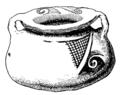 Las ruinas prehispánicas de El Alfarcito - fig.15 - página 29.png