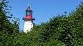 Latarnie-morskie-w-Polsce-zdjecia-Borys-1 (21).jpg
