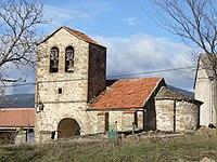 Latas - Iglesia de San Martín - Vista.jpg
