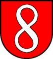 Laupersdorf-blason.png