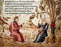 Laura e Petrarca.jpg