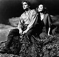 Laurence Olivier Merle Oberon Wuthering Heights.jpg