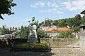 Lausanne - panoramio (197).jpg