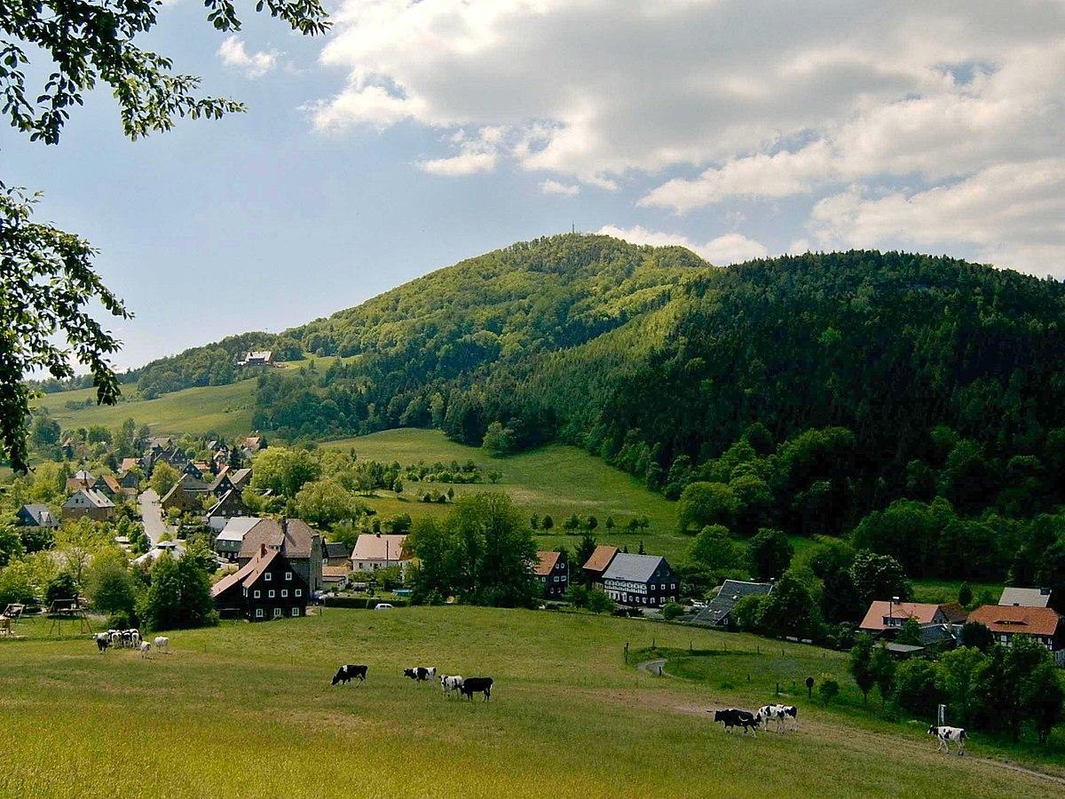 Deutschland Schwarzwald Bad Wildbad Hotel Gasthof Hirsch