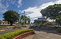 Lautoka Streets 18.jpg