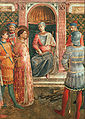 Lawrence-before-Valerianus.jpg