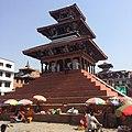Layaku, Kathmandu 44600, Nepal - panoramio.jpg