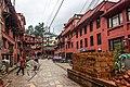 Layaku, Kirtipur.jpg