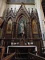 Le Châtellier (35) Église Notre-Dame Intérieur 02.jpg