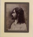 Le Christ (HS85-10-14038) original.tif
