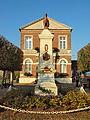 Le Couldray-en-Thelle-FR-60-monument aux morts-1.jpg