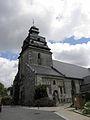 Le Faouët (29) Église N.D. de l'Assomption 01.JPG