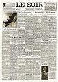 Le Faux Soir du 9 novembre 1943.jpg