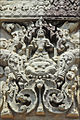 Le Mébon oriental (Angkor) (6807651916).jpg