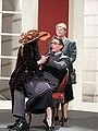 Le Tartuffe Szenenfoto.jpg