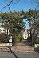 Le Vésinet Villa 940.jpg