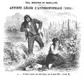 Le cannibale Antoine Leger se préparant à étrangler Aimée Debully.png